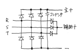 rect-02.jpg