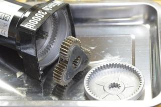 15-gears.JPG