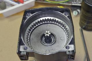16-gears2.JPG