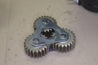 17-gears3.JPG