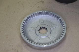 18-gears4.JPG