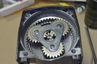 19-gears5.JPG
