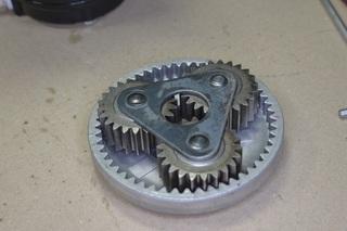 20-gears6.JPG