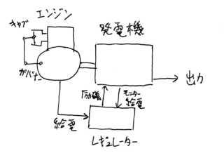 eg-040.jpg
