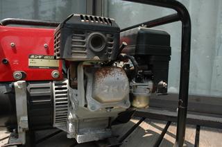 eg-060.JPG
