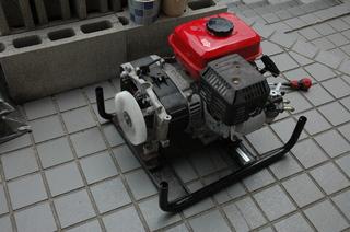eg-280.JPG