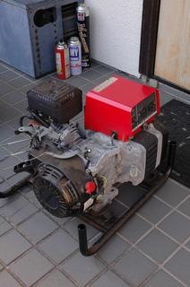 eg-340.JPG