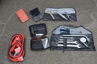 01-tool-08.JPG