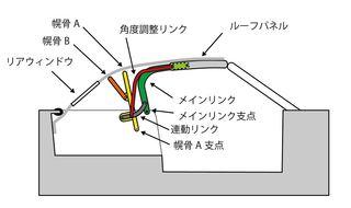 03-ai-1.JPG