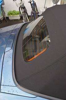 08-rear-1.JPG