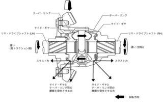 08-rsus-030.JPG