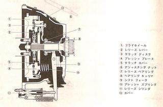 02-180-clatch-coil.JPG