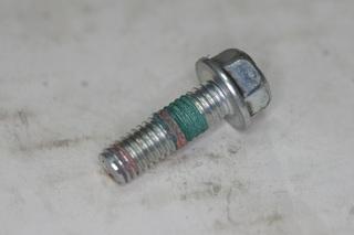 03-045-bolt.JPG