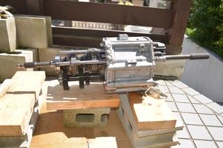 03-150-gear1.JPG