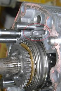 06-100-rev-10.JPG
