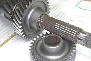 06-160-ax-1.JPG