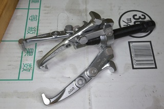 06-210-puller-4.JPG