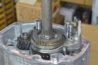 07-040-gear-4.JPG