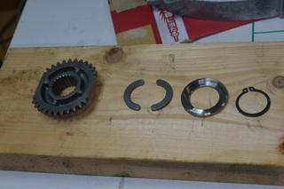 07-060-gear-6.JPG