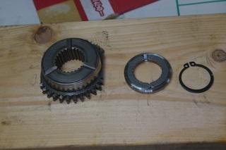 07-070-gear-7.JPG
