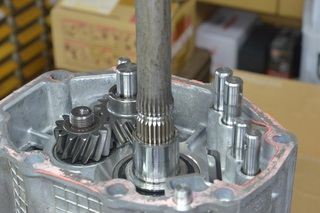 07-110-gear-11.JPG