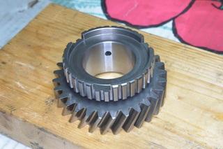 07-150-gear-15.JPG