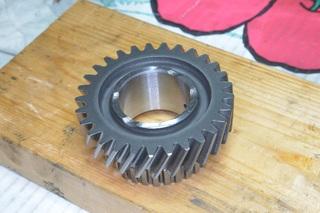 07-160-gear-16.JPG