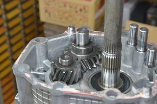 07-180-gear-17.JPG