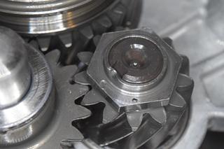 07-210-gear-20.JPG