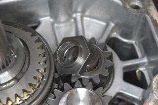07-230-gear-22.JPG