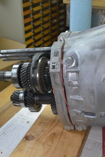 08-060-gear-1.JPG