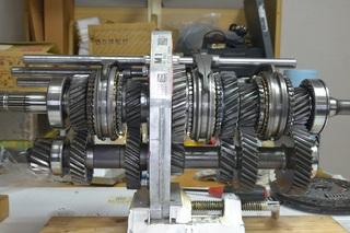 08-080-gear-3.JPG