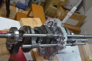 08-090-gear-4.JPG