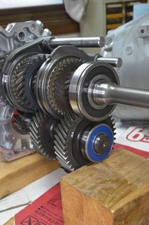 08-100-gear-5.JPG