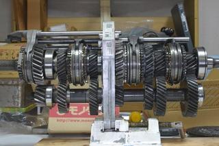 08-110-gear-6.JPG