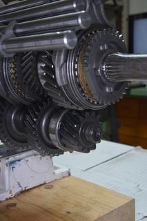 08-120-gear-7.JPG