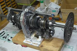 08-140-gear-9.JPG
