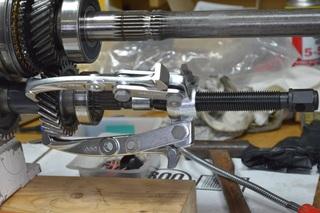 11-030-bearing-1.JPG