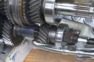 11-040-bearing-2.JPG