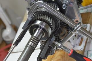 11-060-bearing-4.JPG