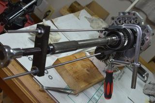 11-070-bearing-5.JPG