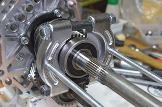 11-080-bearing-6.JPG