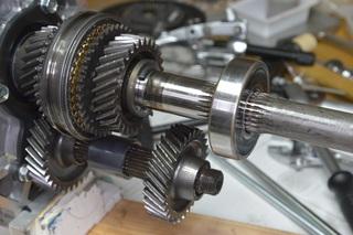 11-100-gear-1.JPG