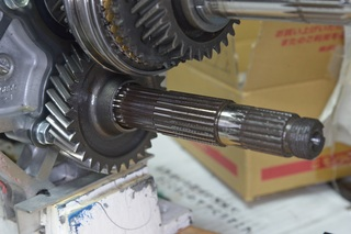 11-110-gear-2.JPG