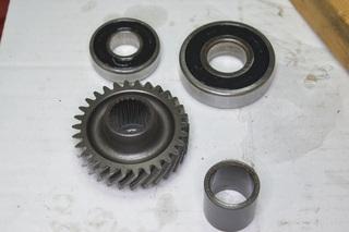11-120-gear-3.JPG