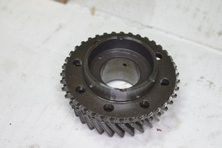 11-180-gear-1.JPG