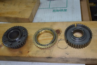 12-140-gear-1.JPG