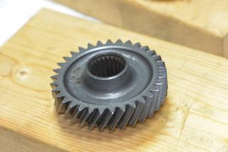 12-190-gear-2.JPG