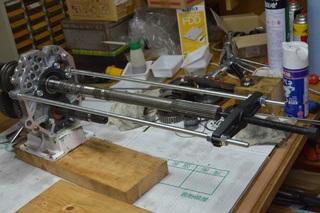 12-220-shaft-3.JPG