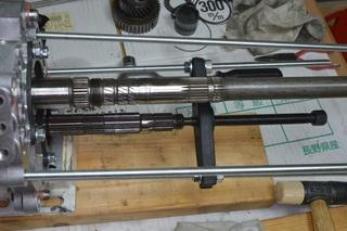 12-230-shaft-4.JPG